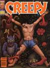 Creepy #127 comic books - cover scans photos Creepy #127 comic books - covers, picture gallery