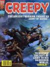 Creepy #133 comic books - cover scans photos Creepy #133 comic books - covers, picture gallery