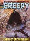 Creepy #144 comic books - cover scans photos Creepy #144 comic books - covers, picture gallery