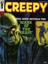 Creepy #19 Comic Books - Covers, Scans, Photos  in Creepy Comic Books - Covers, Scans, Gallery