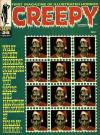 Creepy #25 Comic Books - Covers, Scans, Photos  in Creepy Comic Books - Covers, Scans, Gallery