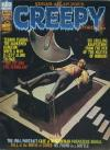 Creepy #69 comic books - cover scans photos Creepy #69 comic books - covers, picture gallery