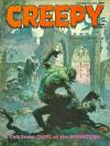 Creepy #7 Comic Books - Covers, Scans, Photos  in Creepy Comic Books - Covers, Scans, Gallery