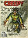 Creepy #98 comic books - cover scans photos Creepy #98 comic books - covers, picture gallery