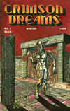 Crimson Dreams #7 comic books for sale