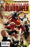 Crisis Aftermath: The Battle for Bludhaven #4 Comic Books - Covers, Scans, Photos  in Crisis Aftermath: The Battle for Bludhaven Comic Books - Covers, Scans, Gallery