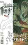 Crossing Midnight #11 comic books - cover scans photos Crossing Midnight #11 comic books - covers, picture gallery