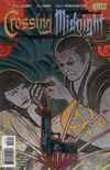 Crossing Midnight #3 comic books for sale