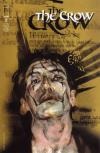 Crow #2 comic books - cover scans photos Crow #2 comic books - covers, picture gallery