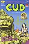 Cud #7 Comic Books - Covers, Scans, Photos  in Cud Comic Books - Covers, Scans, Gallery
