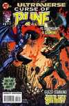 Curse of Rune #3 Comic Books - Covers, Scans, Photos  in Curse of Rune Comic Books - Covers, Scans, Gallery