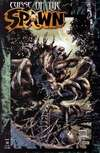 Curse of the Spawn #14 comic books for sale