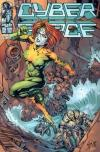 Cyberforce #23 comic books - cover scans photos Cyberforce #23 comic books - covers, picture gallery