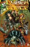 Cyberforce #29 comic books - cover scans photos Cyberforce #29 comic books - covers, picture gallery
