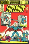 DC 100 Page Super Spectacular #12 comic books for sale