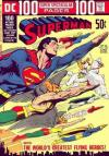 DC 100 Page Super Spectacular #13 comic books for sale