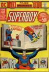 DC 100 Page Super Spectacular #21 comic books for sale