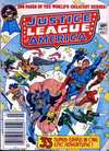 DC Blue Ribbon Digest #11 comic books - cover scans photos DC Blue Ribbon Digest #11 comic books - covers, picture gallery