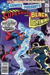 DC Comics Presents #16 Comic Books - Covers, Scans, Photos  in DC Comics Presents Comic Books - Covers, Scans, Gallery