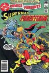 DC Comics Presents #17 comic books - cover scans photos DC Comics Presents #17 comic books - covers, picture gallery