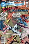 DC Comics Presents #18 comic books - cover scans photos DC Comics Presents #18 comic books - covers, picture gallery