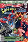 DC Comics Presents #25 Comic Books - Covers, Scans, Photos  in DC Comics Presents Comic Books - Covers, Scans, Gallery