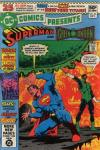 DC Comics Presents #26 Comic Books - Covers, Scans, Photos  in DC Comics Presents Comic Books - Covers, Scans, Gallery