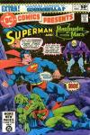 DC Comics Presents #27 Comic Books - Covers, Scans, Photos  in DC Comics Presents Comic Books - Covers, Scans, Gallery