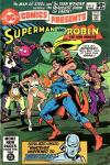 DC Comics Presents #31 comic books - cover scans photos DC Comics Presents #31 comic books - covers, picture gallery