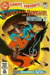 DC Comics Presents #37 Comic Books - Covers, Scans, Photos  in DC Comics Presents Comic Books - Covers, Scans, Gallery