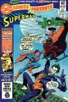DC Comics Presents #41 comic books - cover scans photos DC Comics Presents #41 comic books - covers, picture gallery