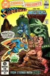 DC Comics Presents #47 Comic Books - Covers, Scans, Photos  in DC Comics Presents Comic Books - Covers, Scans, Gallery