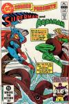 DC Comics Presents #48 comic books - cover scans photos DC Comics Presents #48 comic books - covers, picture gallery