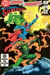 DC Comics Presents #54 comic books for sale