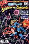DC Comics Presents #86 comic books for sale