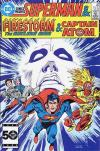 DC Comics Presents #90 Comic Books - Covers, Scans, Photos  in DC Comics Presents Comic Books - Covers, Scans, Gallery