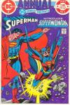 DC Comics Presents #2 comic books - cover scans photos DC Comics Presents #2 comic books - covers, picture gallery