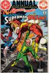 DC Comics Presents #3 comic books for sale
