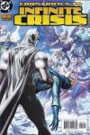 DC Countdown to Infinite Crisis #1 comic books for sale