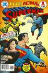 DC Retroactive: Superman - The 70's #1 comic books - cover scans photos DC Retroactive: Superman - The 70's #1 comic books - covers, picture gallery