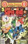 DC Special Series #1 Comic Books - Covers, Scans, Photos  in DC Special Series Comic Books - Covers, Scans, Gallery