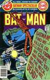 DC Special Series #15 Comic Books - Covers, Scans, Photos  in DC Special Series Comic Books - Covers, Scans, Gallery