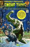 DC Special Series #2 comic books - cover scans photos DC Special Series #2 comic books - covers, picture gallery