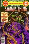 DC Special Series #20 comic books - cover scans photos DC Special Series #20 comic books - covers, picture gallery