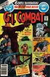 DC Special Series #22 Comic Books - Covers, Scans, Photos  in DC Special Series Comic Books - Covers, Scans, Gallery
