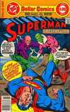 DC Special Series #5 Comic Books - Covers, Scans, Photos  in DC Special Series Comic Books - Covers, Scans, Gallery