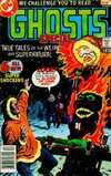 DC Special Series #7 Comic Books - Covers, Scans, Photos  in DC Special Series Comic Books - Covers, Scans, Gallery
