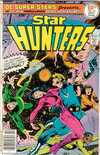 DC Super-Stars #16 Comic Books - Covers, Scans, Photos  in DC Super-Stars Comic Books - Covers, Scans, Gallery
