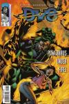 DV8 #17 comic books - cover scans photos DV8 #17 comic books - covers, picture gallery