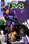 DV8 #27 Comic Books - Covers, Scans, Photos  in DV8 Comic Books - Covers, Scans, Gallery